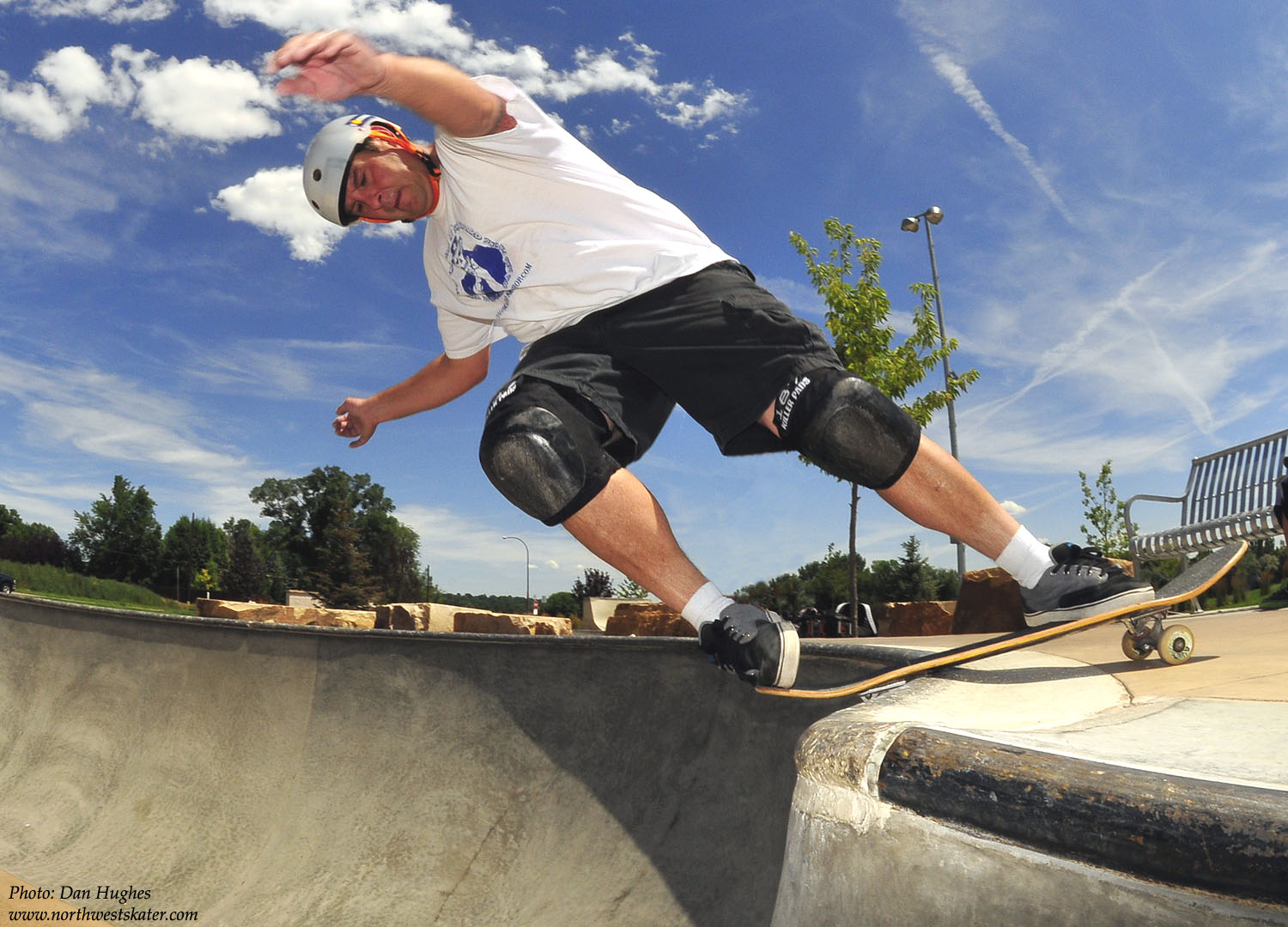 arvada colorado skatepark photos page 3
