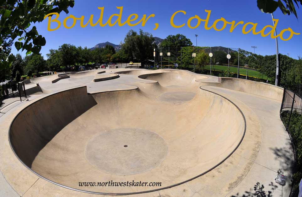 university of colorado boulder map with Boulder on Water On Mars as well Geometry American Death likewise Accepted  post Materials C us also Rio Grande Mexican Restaurant together with Petersmap.