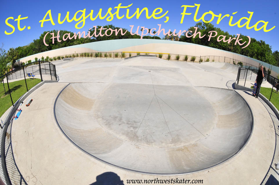map of st augustine florida with Hamiltonupchurch on Beach  bing Beauties as well Ormo108 furthermore Do You Live In A Flooding Evacuation Zone furthermore Hamiltonupchurch besides 03.