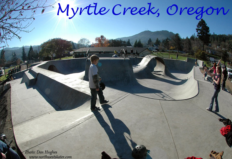 Personals in myrtle creek or Welcome to Myrtle Creek, OR