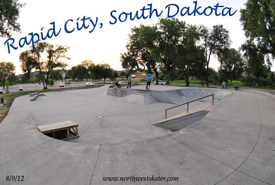 dakota city single girls Sioux falls singles and sioux falls mary 37 1981-11-24 south dakota sioux falls here you can find sioux falls girls and single men who want sd singles.