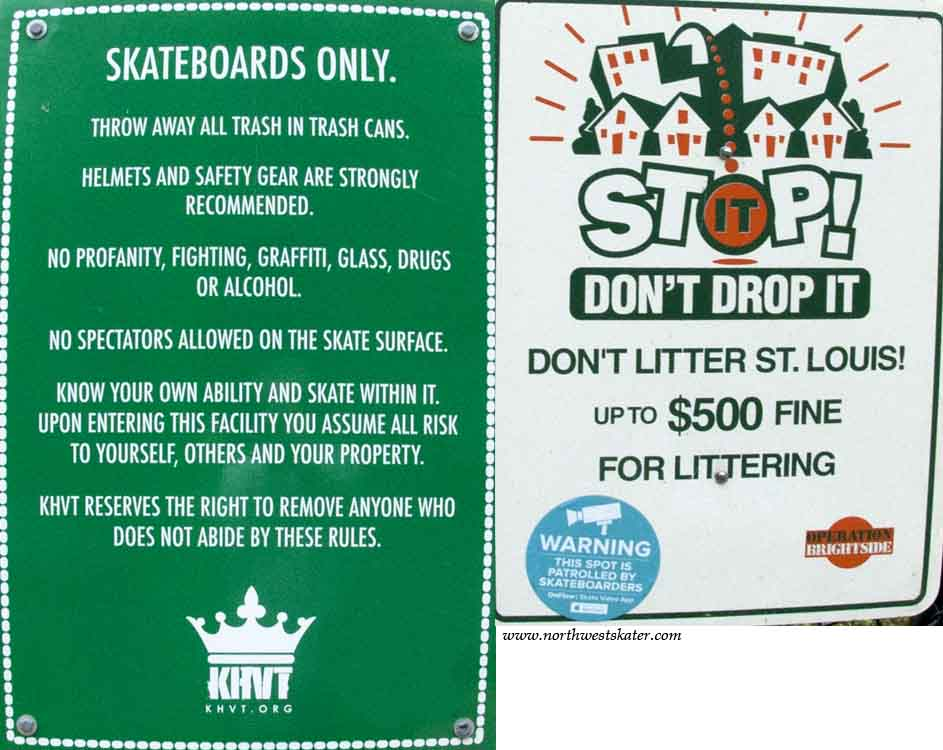 St louis morganford skatepark missouri st louis morganford skatepark missouri 4415 morganford rd st louis mo 63116 solutioingenieria Gallery